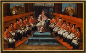 Kathedralschätze