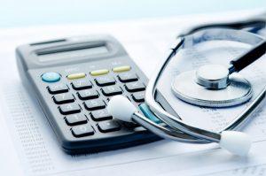 Réduction individuelle des primes d'assurance maladie