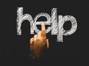 help online